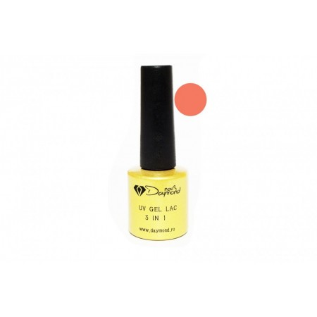 Gel Lac 3in1 Daymond Nails 29
