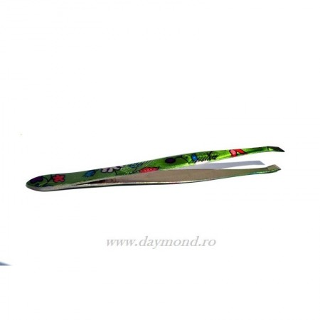 Penseta Daymond Grafity