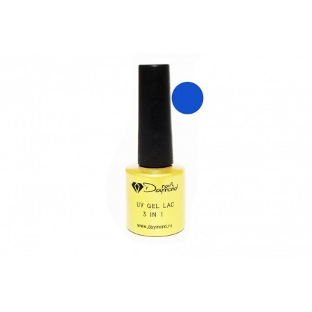 Gel Lac 3in1 Daymond Nails 45