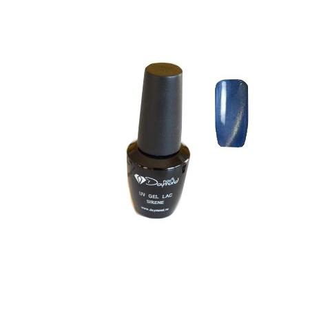 Oja Magnetica Sirena Daymond Nails 026