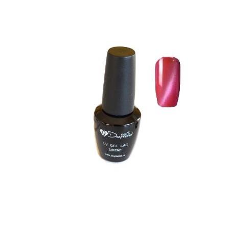 Oja Magnetica Sirena Daymond Nails 036