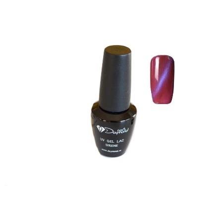Oja Magnetica Sirena Daymond Nails 041