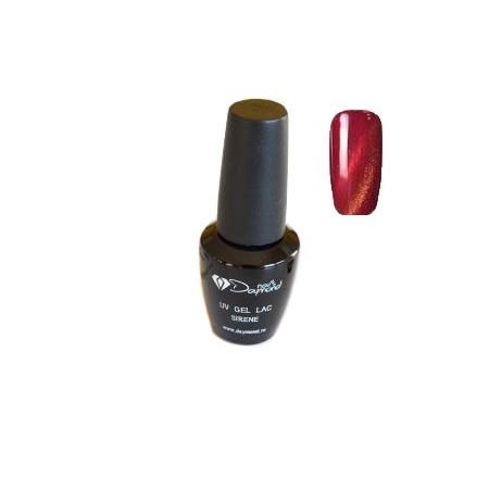Oja Magnetica Sirena Daymond Nails 053