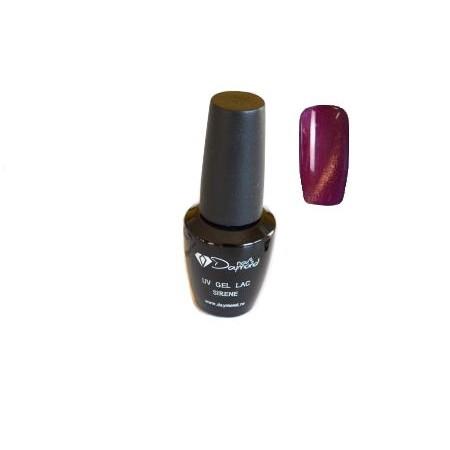 Oja Magnetica Sirena Daymond Nails 063