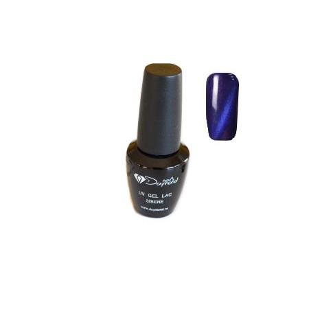 Oja Magnetica Sirena Daymond Nails 091