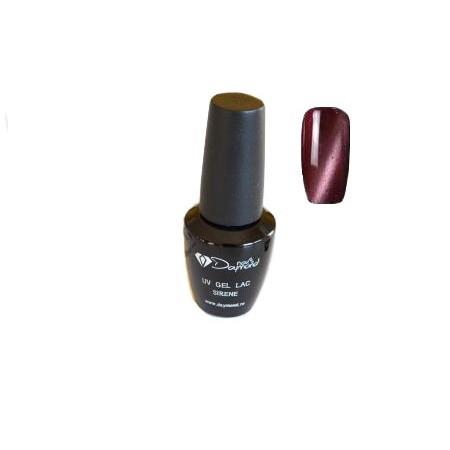Oja Magnetica Sirena Daymond Nails 125