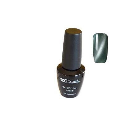 Oja Magnetica Sirena Daymond Nails 150