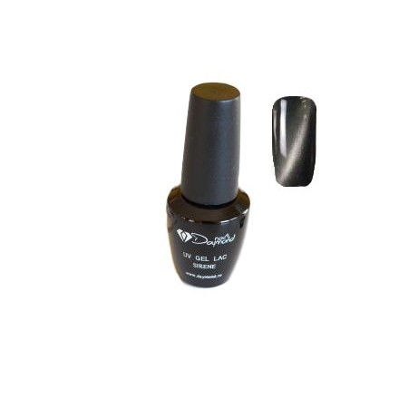 Oja Magnetica Sirena Daymond Nails 152