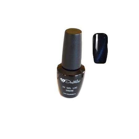 Oja Magnetica Sirena Daymond Nails 159