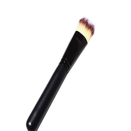 Pensula Make-up P1