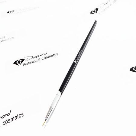 Pensula Pictura Daymond Nails DY2