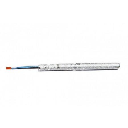 Pensula Gel Excelent Nr.4 Daymond Nails