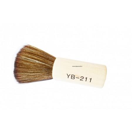 Pamatuf Frizerie Profesional YB-211